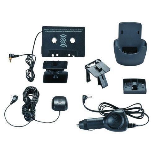 Tao XM2GO Car Kit
