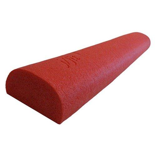 fit Half Round Foam Roller