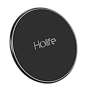 Wireless Charger, Black