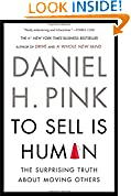 Daniel H. Pink (Author) (656)  Buy new: $16.00$6.44 192 used & newfrom$2.12