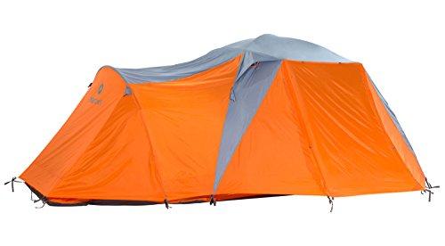 marmot-limestone-8p-malaia-gold-outdoor-sports-equipment