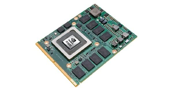 Amazon.com: NVIDIA Quadro FX 2800 M Funda para tarjeta ...