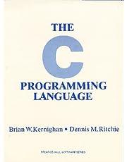 C. Programming Language
