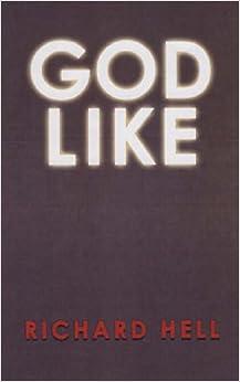 Book GODLIKE