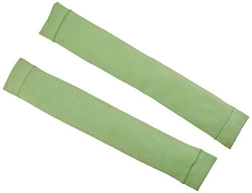 IdeaWorks Gardening Sleeves Wrist Stretchable