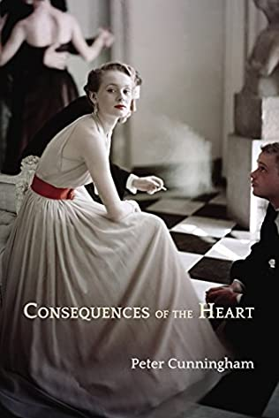 book cover of Consequences of the Heart