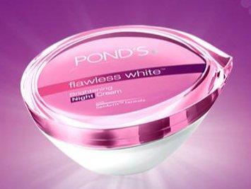ponds-flawless-white-brightening-night-cream-50-grams