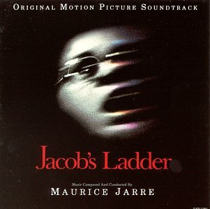 Jacob's Ladder: Original Motion Picture Soundtrack