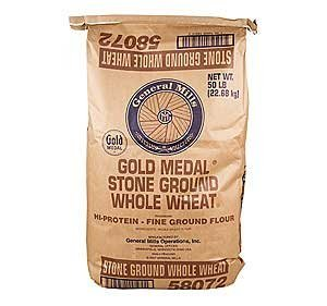 general-mills-gm-whole-wheat-stone-ground-50lb