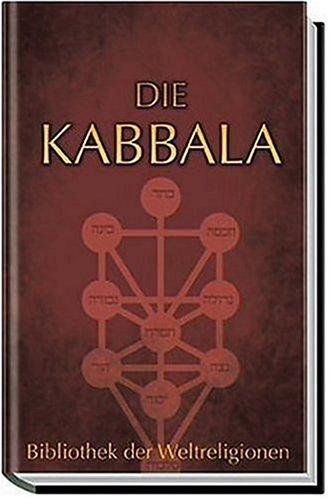 Die Kabbala. Einführung in die jüdische Mystik und Geheimwissenschaft Gebundenes Buch – Illustriert, 1. Februar 2005 Erich Bischoff Jakob Winter August Wünsche Voltmedia