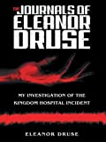 The Journals of Eleanor Druse, Eleanor Druse, 1587246708