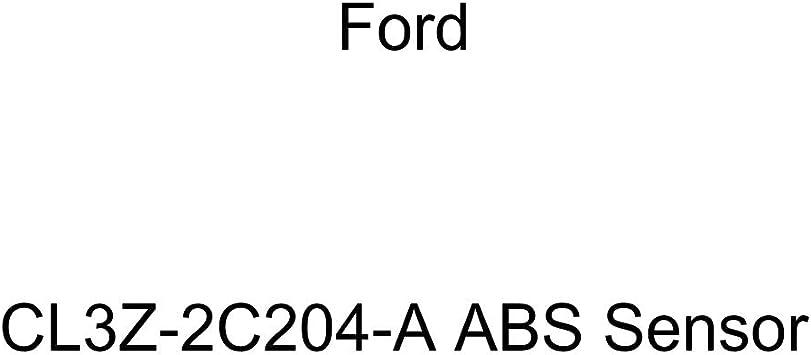 MOSTPLUS 4X Front+Rear ABS Wheel Speed Brake Sensor Compatible for Chevrolet Equinox Pontiac Torrent 22676175 ALS1344