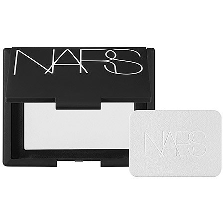 NARS Light Reflecting Pressed Powder