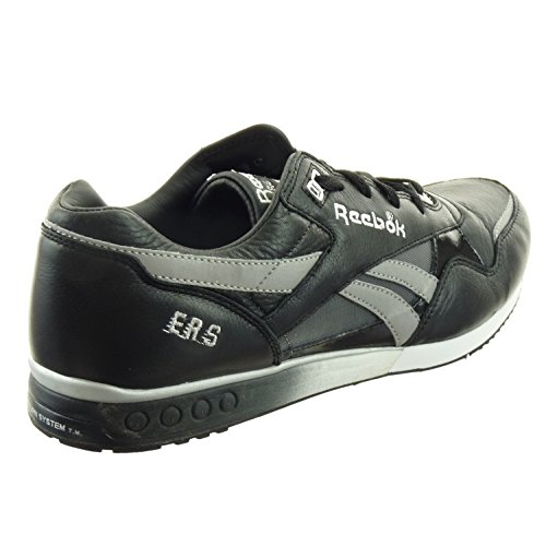 Chaussure Reebok ERS Racer - Basket homme