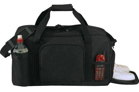 Ensign Peak - Gym Bag