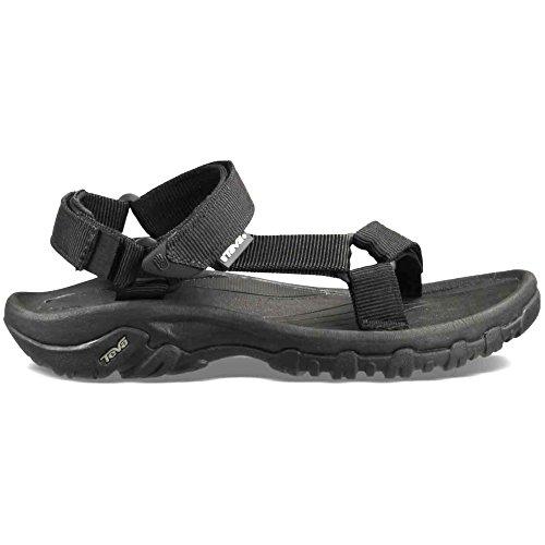 (テバ) Teva レディース シューズ?靴 サンダル?ミュール Hurricane XLT Sandals [並行輸入品]