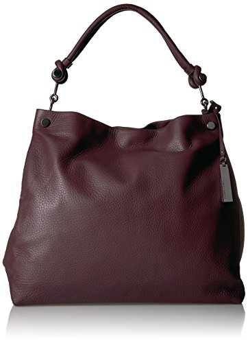 Vince Camuto Ruell Hobo, shiraz from Vince Camuto