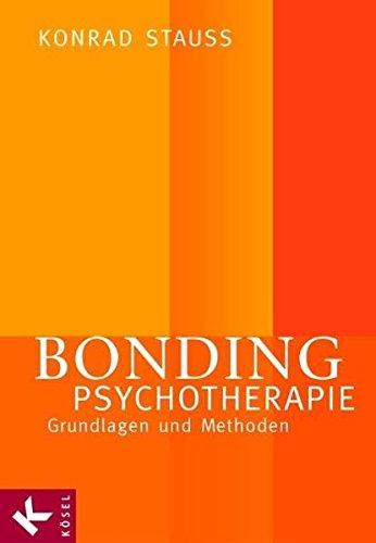 bonding-psychotherapie-grundlagen-und-methoden