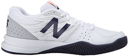 White blue Tennis New Donna Balance Wc786wn2 Da Scarpe g0ZqY