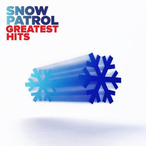 Snow Patrol - 1 - Zortam Music