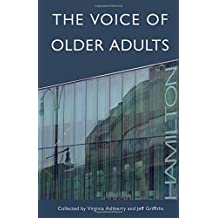 The Voice of Older Adults