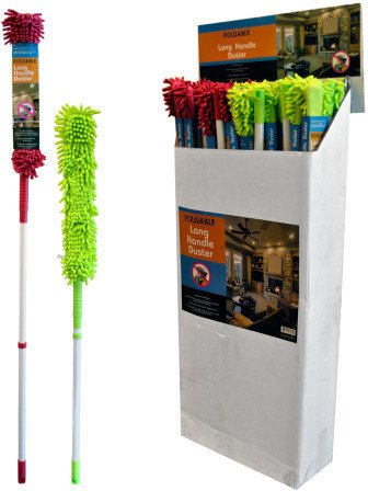 Ddi Telescoping Duster (Pack Of 48)