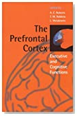 The Prefrontal Cortex: Executive and Cognitive Functions