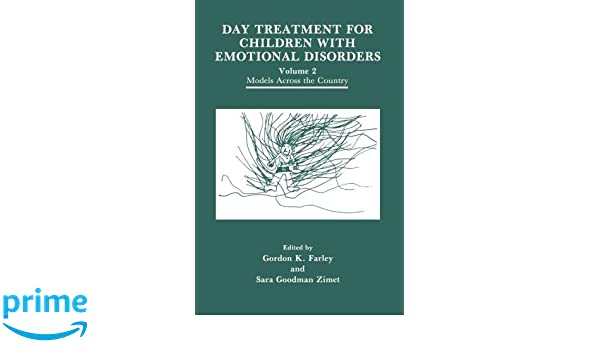 Role of psychiatric social worker slideshare