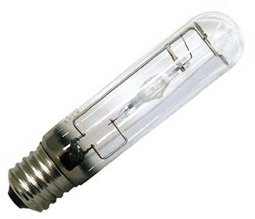 Metal 10k Mogul Base - Ushio Aqualite 10K 175W Mogul Base Metal Halide Lamp