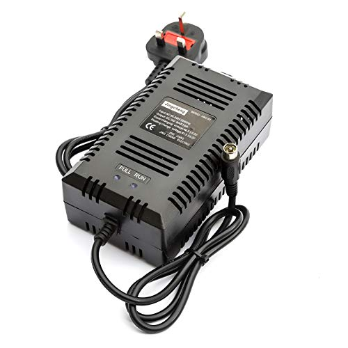 36v 1.6 Amp 1.6ah Battery Charger 3 male for E-scooter electric bike