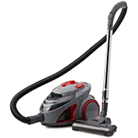 Hoover Dog & Cat Bagless Vacuum