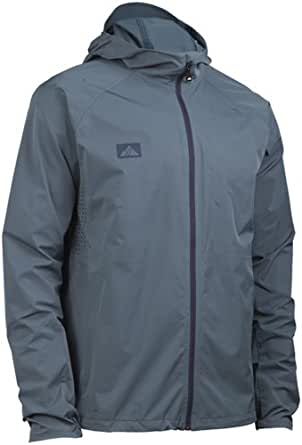 Strafe Outerwear Recon Jacket