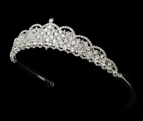 aral-swarovski-crystal-wedding-bridal-tiara-headband