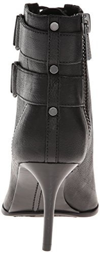 Luxury Rebel Women's Women's Black Luxury Luxury Rebel Black w511aFCqx