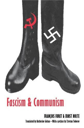 Fascism and Communism (European Horizons)