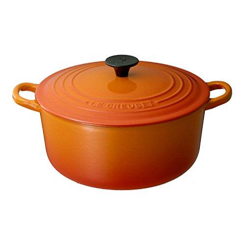 round oven 2 75 quart