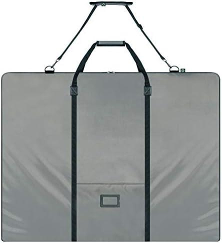 Portfolio Professional Organizer Carrying Presentation product image