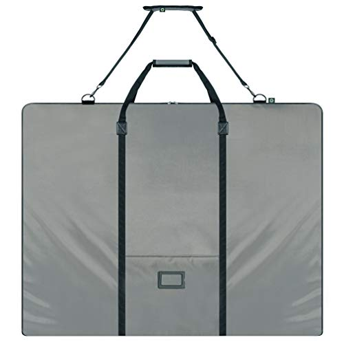Large Soft Sided Art Portfolio Bag 34