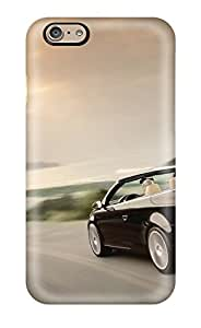 Perfect Volkswagen Eos 33 Case Cover Skin For Iphone 6 Phone Case