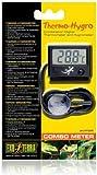 Exo Terra Digital Thermometer Hygrometer