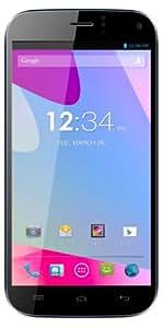 BLU Life One X - Teléfono móvil de 32 GB, dual SIM