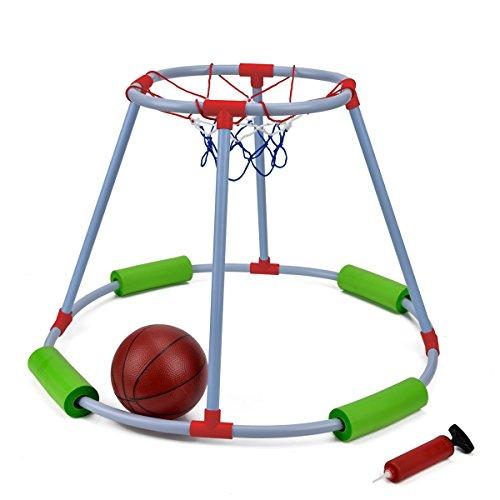 Best Basketball & Volleyball Sets