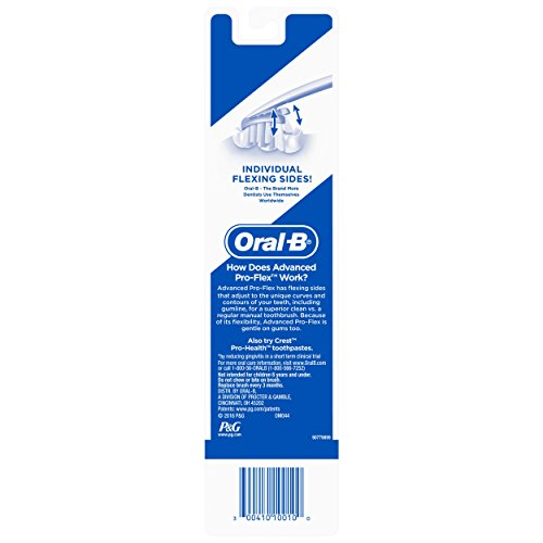 Buy price on oral b electric toothbrush