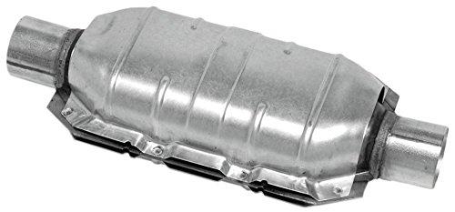 Walker EPA Universal Converter (93304)