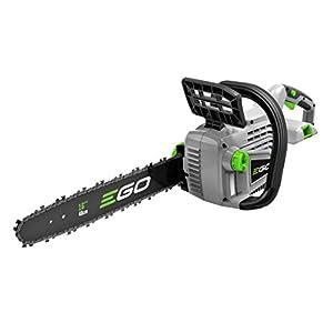 EGO Power+ CS1600 56V Li-Ion Cordless 16″ Brushless Chain Saw Bare Tool