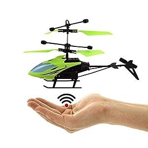 Sadar Bazaar-2 Helicopter Sensor Aircraft...