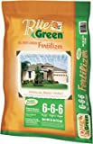 buy Rite Green Tree , Shrub And Garden Fertilizer 6-6-6 Granules 33 Lb. now, new 2019-2018 bestseller, review and Photo, best price $27.58