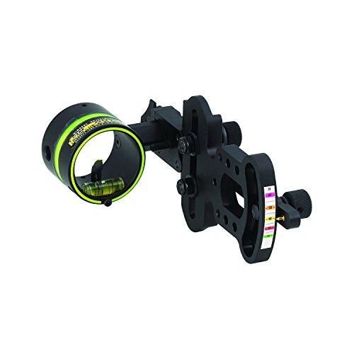 HHA Optimizer Lite Sight - OL-5010 LH