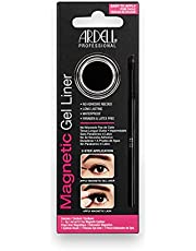 Magnetic Eyeliner, 36 g