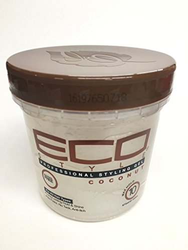 eco-style-coconut-styling-gel-16oz-1-free-sample